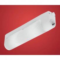 Настенный светильник Eglo Bari 1 89674