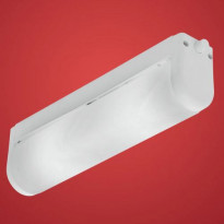 Настенный светильник Eglo Bari 1 89675