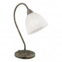 Лампа настольная Eglo Dionis 89899