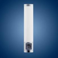 Настенный светильник Eglo Lika 89963