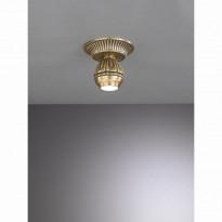 Светильник точечный La Lampada SPOT 465.44