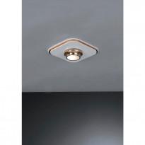 Светильник точечный La Lampada SPOT 55.26
