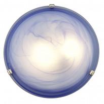 Светильник настенно-потолочный Brilliant Mauritius 90104/03