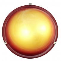 Светильник настенно-потолочный Brilliant Mauritius 90104/07