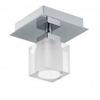 Светильник настенно-потолочный Eglo Bantry 90117