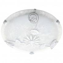 Светильник настенно-потолочный Brilliant Provence 90168/05