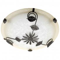 Светильник настенно-потолочный Brilliant Provence 90168/20