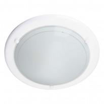Светильник настенно-потолочный Brilliant Miramar 90191/05
