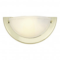 Настенный светильник Brilliant Miramar 90196/12