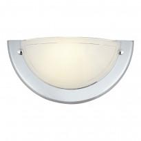 Настенный светильник Brilliant Miramar 90196/15