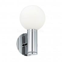 Настенный светильник Eglo Palmera 90613