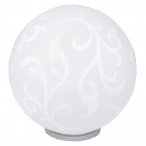 Лампа настольная Eglo Rebecca 90745