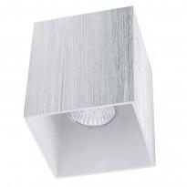 Светильник точечный Eglo Bantry 91195