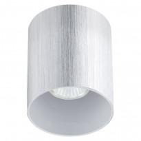 Светильник точечный Eglo Bantry 91196