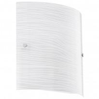 Настенный светильник Eglo Caprice 91857