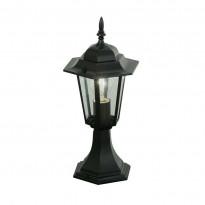 Уличный светильник Eglo Laterna 4 9196