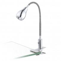 Лампа настольная Eglo Naira 92276