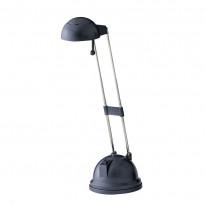 Лампа настольная Eglo Pitty 9236