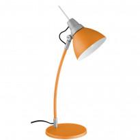 Лампа настольная Brilliant Jenny 92604/07