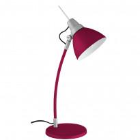 Лампа настольная Brilliant Jenny 92604/78