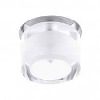 Светильник точечный Eglo Tortoli 92688
