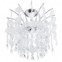 Светильник потолочный Eglo Fedra 92848