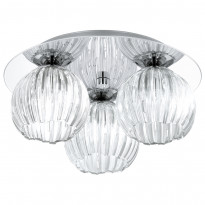 Светильник потолочный Eglo Civo 92849