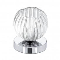 Лампа настольная Eglo Civo 92853