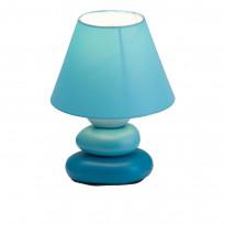 Лампа настольная Brilliant Paolo 92907/03