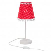 Лампа настольная Brilliant Joyce 92914/01