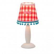 Лампа настольная Brilliant Joyce 92914/71