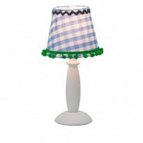 Лампа настольная Brilliant Joyce 92914/73
