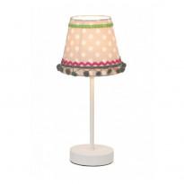 Лампа настольная Brilliant Joyce 92914A22