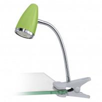 Лампа настольная Eglo Riccio 1 92928