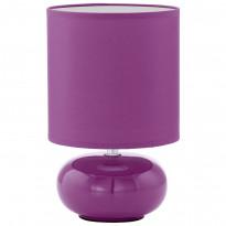Лампа настольная Eglo Trondio 93047