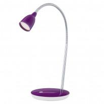 Лампа настольная Eglo Durengo 93079