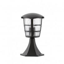 Уличный фонарь Eglo Aloria 93099