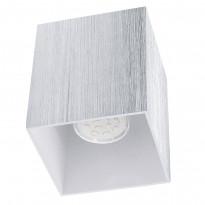 Светильник потолочный Eglo Bantry 2 93158