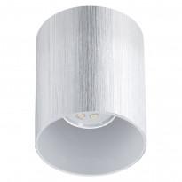 Светильник потолочный Eglo Bantry 2 93159
