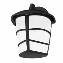 Уличный настенный светильник Eglo Aloria-Led 93516