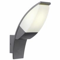 Уличный настенный светильник Eglo Panama 1 93518