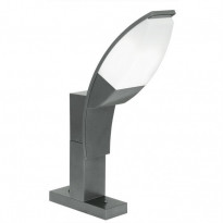 Уличный фонарь Eglo Panama 1 93521