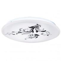 Светильник настенно-потолочный Eglo Competa 93641