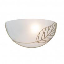Настенный светильник Brilliant Anais 93983/70