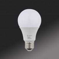 Светодиодная лампа Lightstar 220V A60 E27 9W=90W 180G FR 4200K (белый) 940004