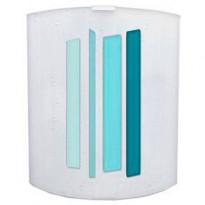 Настенный светильник Brilliant Strip 94015/73