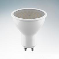Светодиодная лампа Lightstar 220V HP16 GU10 6.5W=60W 180G FR 2800K (теплый белый) 940262