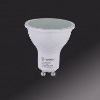 Светодиодная лампа Lightstar 220V HP16 GU10 4.5W=40W 180G FR 4200K (белый) 940254