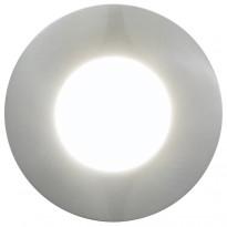 Светильник точечный Eglo Margo 94092
