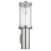 Уличный настенный светильник Eglo Trono 2 94125